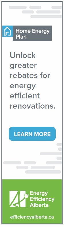 Energy Efficiency Homes By Tricolor